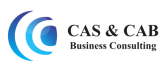 CAS & CAB Business Consulting